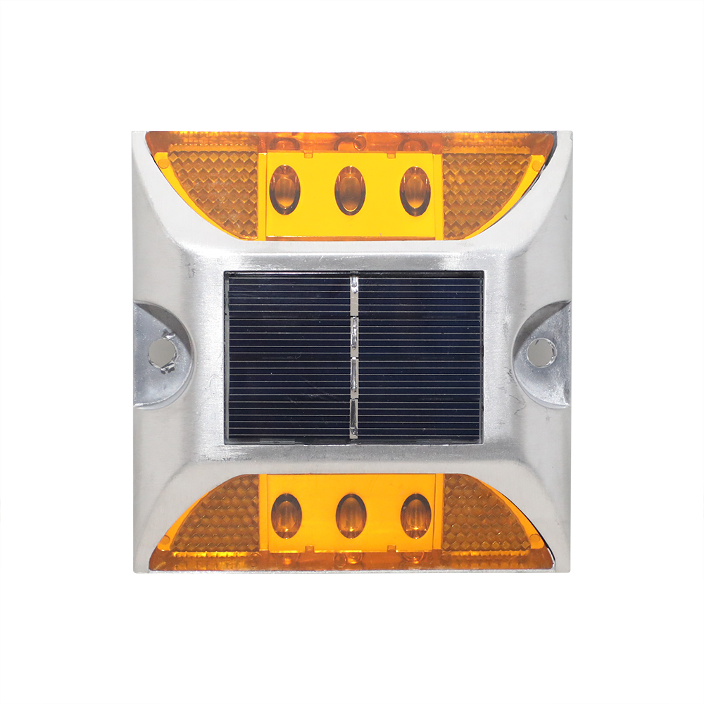 China Solar Road Studs Supplier