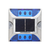 Solar Road Studs With Reflector Supplier